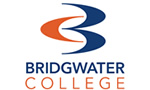 Bridgwater-College-150