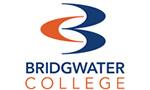 Bridgwater-College-150