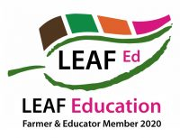 LEAF-Education-Farmer-and-Educator-Member-2020-logo (002)